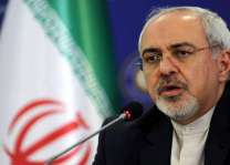ایرانی حکومت جوہری ڈیل تے مثبت اقدامات دی منتظر اے، ظریف
