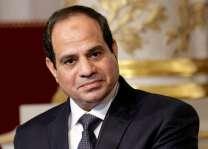 مصری صدر السیسی دا غزہ ، رفاہ بارڈ کراسنگ رمضان سانگے کھولنڑ دا حکم