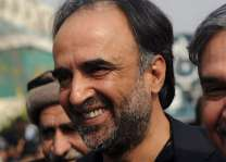 PPP's Qamar Zaman Kaira expected to join PTI