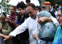 Thousands attends funeral of Pakistani girl student killed in Texas