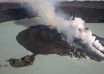 Vanuatu to permanently evacuate volcanic island