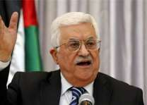 Palestinian president  Mahmud Abbas remains in hospital: officials