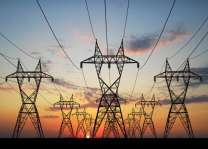 Tripping at 500 KV Rawat, Ghakkar grid stations lead to power suspension in twin cities