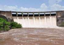 Indus River System Authority (IRSA) releases 132,700 cusecs water