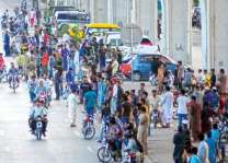 City Traffic Police (CTP) to clamp down one-wheeling during Ramazan; two FIRs registered