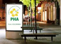 Parks and Horticulture Authority (PHA) held auction for sign boards on May 30