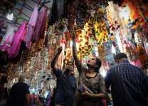 Minister stresses steps to facilitate buyers at Ramazan bazaars