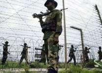 الجيش الباكستاني: القوات الهندية تستمر استهداف مناطق مأهولة بالسكان على جانب باكستان من الحدود الدولية