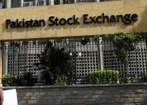 Pakistan Stock Exchange (PSX) Closing Rates 21 May 2018