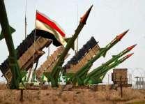 د سعودي دفاعي نظام د يمن څه راتلونكې مېزائل تباه كړو