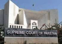 SC adjourns Asif's appeal against his disqualification till May 31
