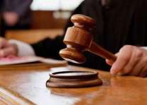آشیانہ ہاوسنگ اسکینڈل کیس، احتساب عدالت احد چیمہ اتے شاہد شفیق کوں 15ڈینھ دے جوڈیشل ریمانڈ تے جیل بھیج ڈتے