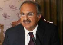 PML-N govt resolves problems of militancy, energy: Gen (R) Abdul Qayyum