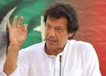 Islamabad High Court stays defamation case proceeding against Imran Khan