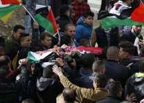 مكه مكرمه ٬ 18 كلن فلسطيني 25 كلن سعودي وګړې ووژلو