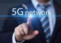 دبئی دی ٹیلی کام کمپنی دا 5جی انٹرنیٹ سروس مہیا کرن دا اعلان