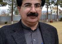 Sadiq Sanjrani underscores need for Pak-China joint strategy to counter anti-CPEC narrative