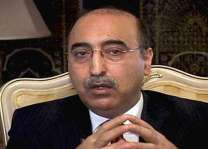 Pakistan wants to resolve all issues with India through dialogue:Abdul Basit