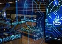 Borsa Istanbul shows confidence in Turkish lira