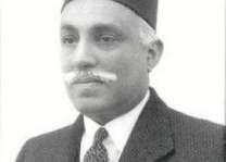 Holiday in Bahawalpur on death anniversary of Nawab Sadiq Abbasi