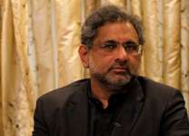 Prime Minister Shahid Khaqan Abbasi suggests commission formation to expose facts shaping past political landscape