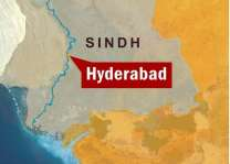 Timely intervention of father prevents son from kidnapping in Hyderabad