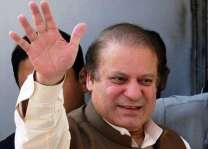 Nawaz Sharif decides 'not to present any witness' in his defense
