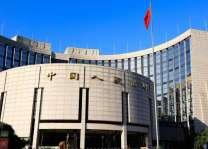 البنك المركزي الصيني يتعهد بالمزيد من الشفافية