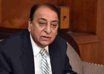 State Minister Rana Muhammad Afzal urges pol.parties to work for strengthening economy, democracy