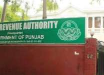 Punjab Revenue Authority recovers Rs36.3m from SWMC, PHA Gujranwala accounts