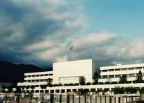 FATA bill to prove a good decision: Opposition lawmakers