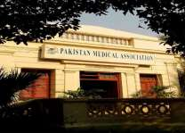 Doctors groups welcome Pakistan Medical Association election initiatives after 8 years
