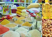 Provincial govts asked to be vigilant in controlling commodities' prices