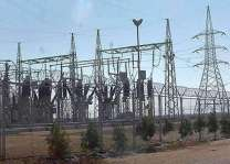 Faisalabad Electric Supply Company (FESCO) issues shutdown programme