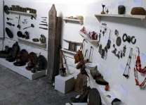 KP govt established heritage museum in Chitral