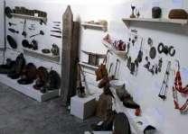KP govt established heritage museum in Chitral