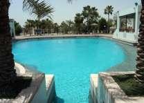 الطقس المتوقع غداً في مملكة البحرين: حار خلال النهار