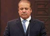 Nawaz Sharif demands emergency NSC meeting over Asad Durrani's book