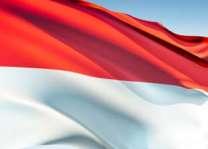 اقرار قانون جديد مشدد لمكافحة الإرهاب في إندونيسيا