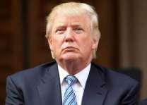 ترامب يعلن الغاء قمته المرتقبة مع زعيم كوريا الشمالية