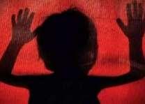 قصور وچ اک وار فیر بالاں نال زیادتی دے کیساں وچ وادھا مقامی پولیس بالاں نال زیادتی دے واقعیاں نوں دبن لگی