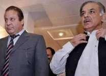 نواز شریف وچ حوصلا نہیں رہیا، شہباز شریف دی گیم ہن وی باقی اے عمران خان نے پنجاب وچ ڈیرے لا لئے: مشہور پرچا کار نے (ن) لیگیاں نوں بری خبر دے دتی
