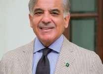 رئيس وزراء حكومة إقليم البنجاب الباكستاني يعرب عن حزنه العميق على وفاة العمال الذين فقدوا حياتهم خلال العمل في مشروع الطريق السريع