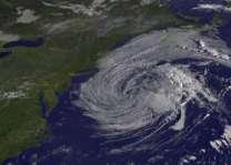 سلطنة عمان : تراجع الإعصار المداري