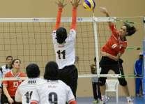 اللجنة الأولمبية البحرينية تشيد بمشاركة حلبة البحرين في إنجاح اليوم الرياضي