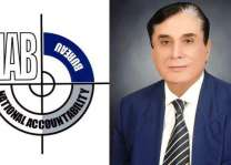 Justice Javed Iqbal Chairman National Accountability Bureau (NAB) top priority is to recover looted money of affectees of housing/cooperative housing societies