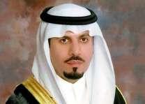 وزير الحرس الوطني يفتتح جلسات المشورة الثقافية غداً