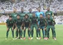 قبيل الرفع بقائمة لاعبي كأس العالم للفيفا .. المنتخب السعوديّ يقابل إيطاليا الغائبة عن المونديال الاثنين