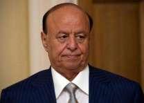 الرئيس اليمني يعين قائداً للمنطقة العسكرية الثالثة