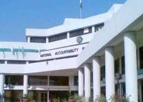 National Accountability Bureau (NAB), to hold open kutcheri on May 31